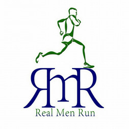 Real Men Run Corp.