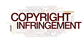 Copyright and the Right to Copy