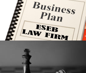 """""""If you fail to plan, you are planning to fail!""""- Benjamin Franklin"""