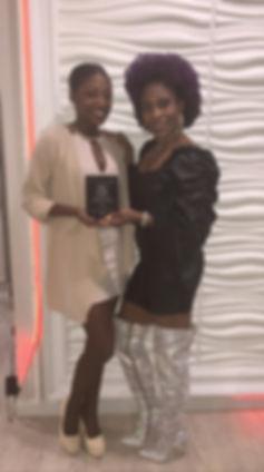 award_edited.jpg