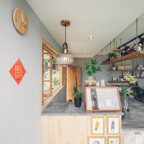 16三角鐵茶屋櫃台設計.jpg