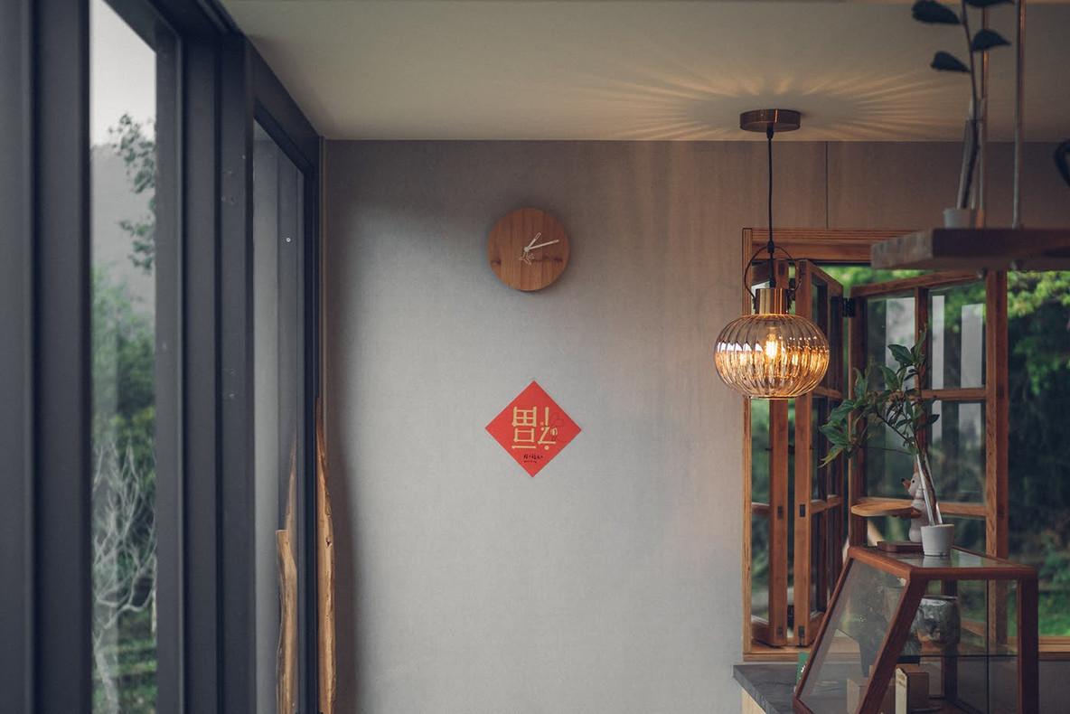 45三角鐵茶屋吧檯牆面設計.jpg