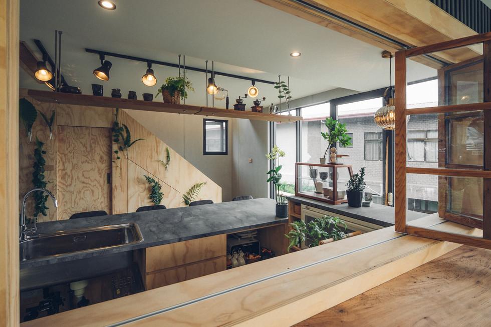 12三角鐵茶屋吧檯視覺設計.jpg
