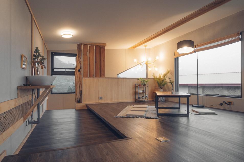 41三角鐵茶屋二樓照明設計.jpg