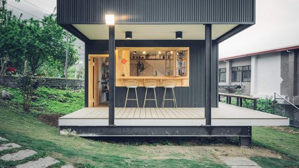 09三角鐵茶屋正面整體設計.jpg