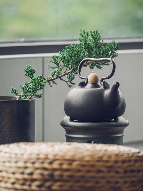 33三角鐵茶屋茶壺.jpg