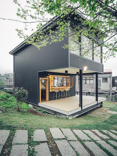 08三角鐵茶屋側面設計.jpg