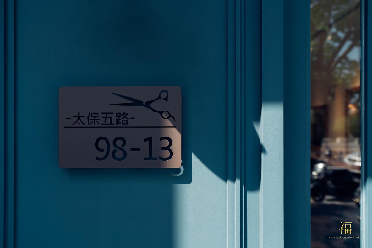 空景 (3).jpg