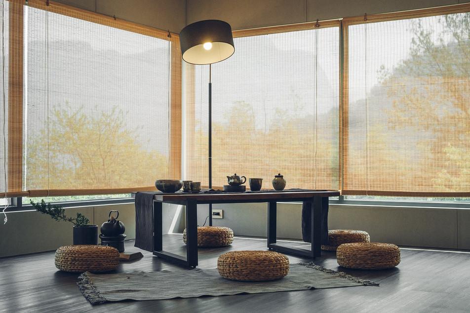 40三角鐵茶屋窗簾設計.jpg