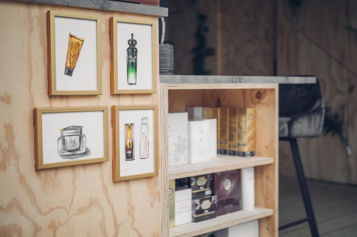 18三角鐵茶屋書櫃設計.jpg