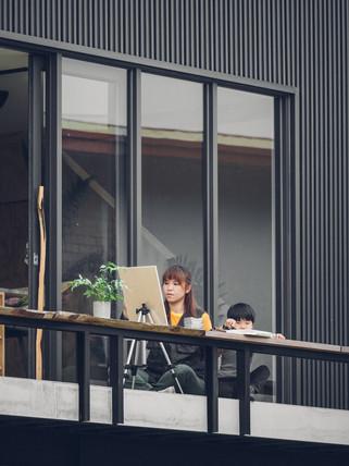 46三角鐵茶屋戶外走廊區.jpg