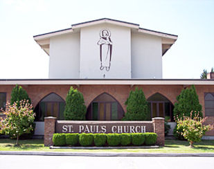 church_from_st_albans.jpg