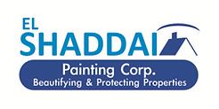 Paint logo.png