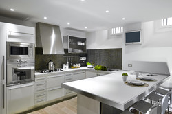 HOME RENOVATIONS + ADDITIONS