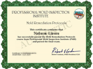 Mold Remediator Protocols_副本.jpg