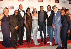 FLAIR 2017 Red Carpet Post Reception 2