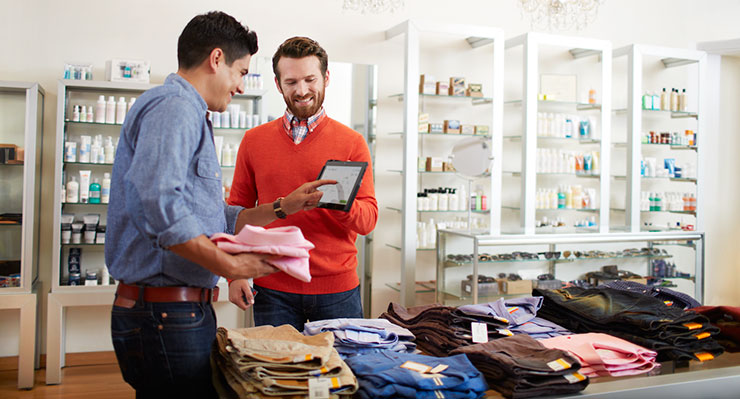 Retail-customer-service-technology.jpg