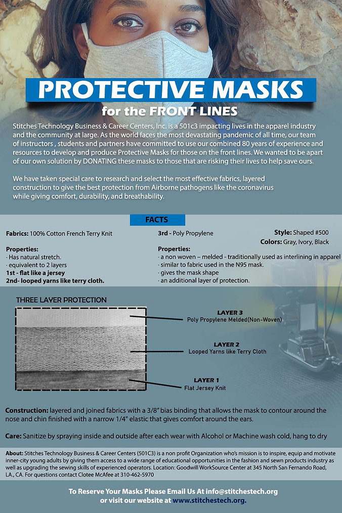 stitches protective mask2c.jpg