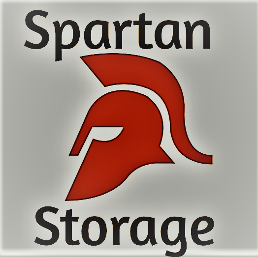 Welcome To Saraland Al: Spartan Storage- Saraland, AL