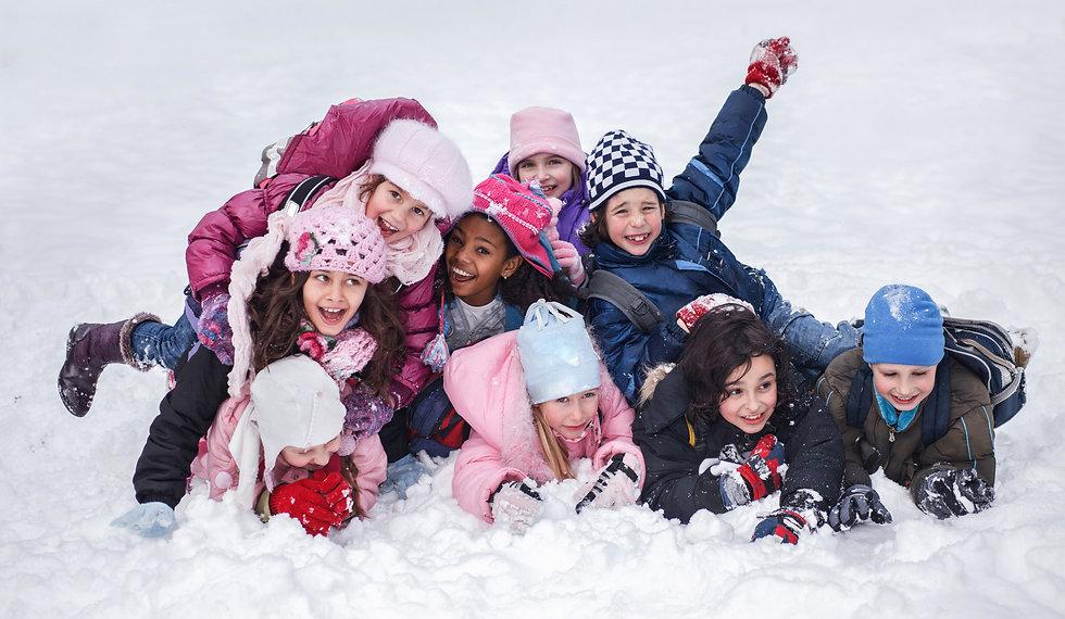 snow-pile.jpg