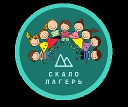 Logo-lager.png