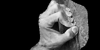 Сила пальцев 3