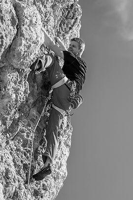 rockclimbing_in_simeiz.jpg