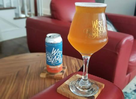 Style Profile: Bière de Mars