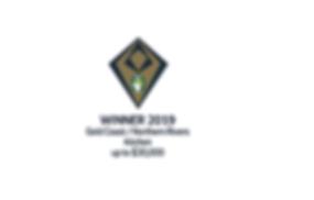 GCNR_HA19_WINNER_logo_KIT_-30k (3).png