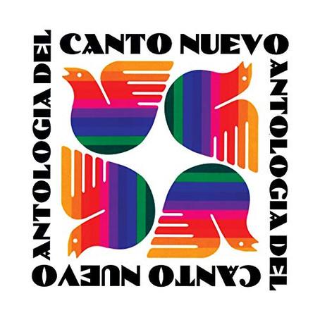 La reconstruction d'une politique culturelle post-dictature : l'exemple du Chili