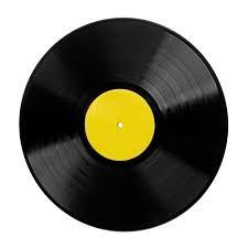 ALBUM(S) DE MARZO