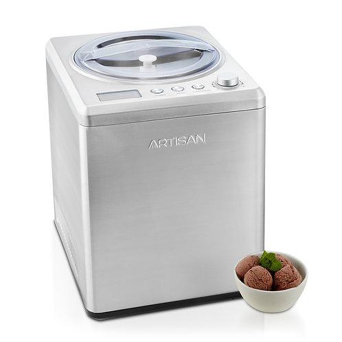 2.5L 數位全自動冰淇淋機-IC2581