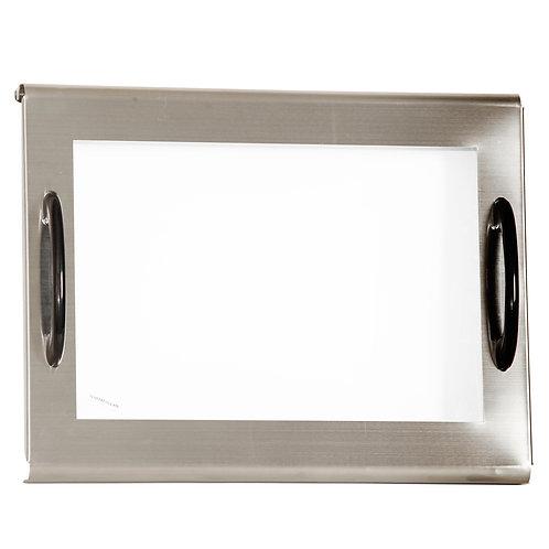 九層乾果機專用透明門-SSCD
