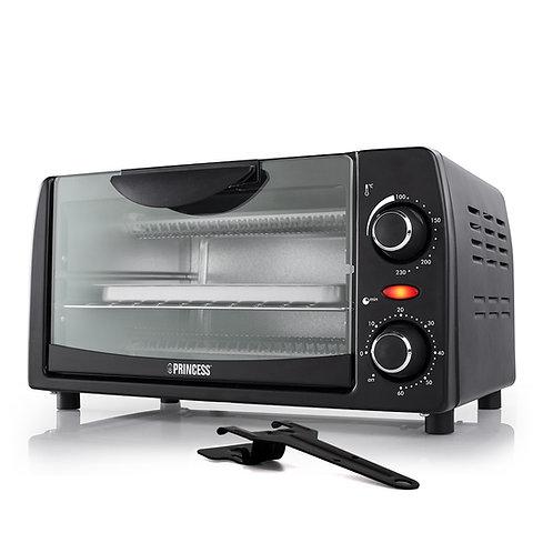 9L 溫控電烤箱-112363