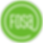 FOSA-LOGO-背景透明.png