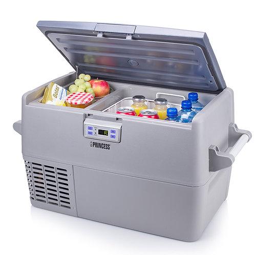 33L 智能壓縮機行動電冰箱-282898