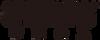 PRINCESS_logo.png