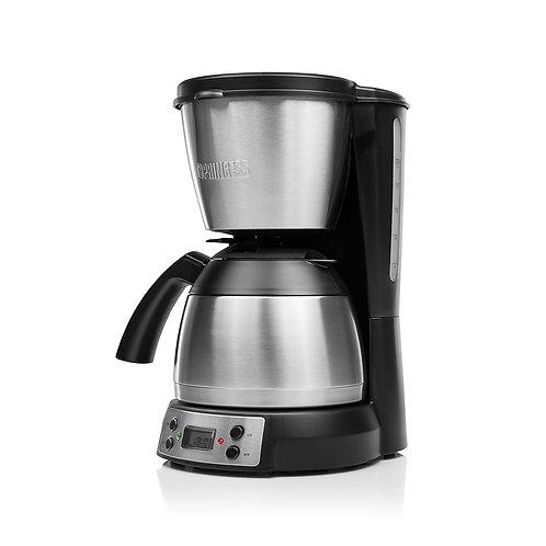 不鏽鋼美式保溫咖啡機 246009