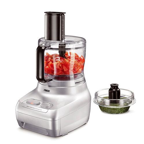 專業級食物處理機-221000