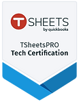 T-sheets pro tech certification.png