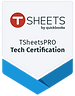 T-sheets pro tech certification.png