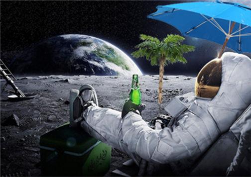 Astronaut photo copy.jpg