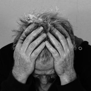 5 étapes pour lutter contre le stress au travail