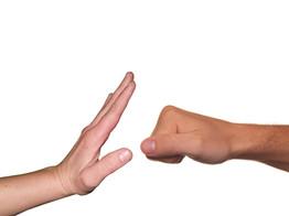 8 étapes pour désamorcer un conflit