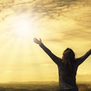 Votre rituel-bonheur : la méthode « Miracle Morning »