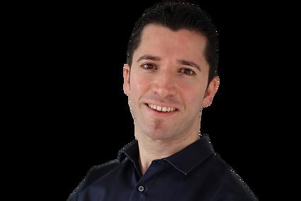 Alex Botelli - Coach de vie à Bordeaux et à distance