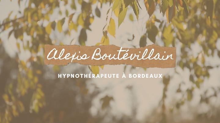 hypnotherapeute-bordeaux.png
