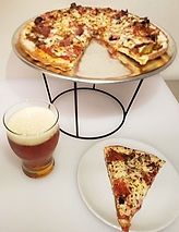 pizza and beer_edited_edited_edited.jpg