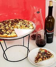 pizza and wine_edited.jpg