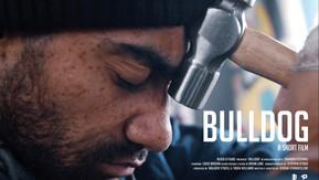 Kieran Stringfellow - 'Bulldog' Director Q&A